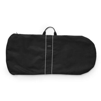 BabyBjörn τσάντα μεταφοράς ρηλάξ - Αξεσουάρ - Έπιπλο - creamsndreams.gr