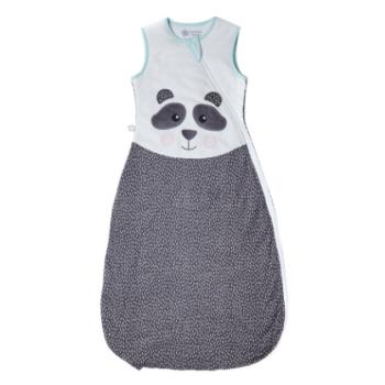 Gro Company GroBag Υπνόσακος 2.5 tog χειμωνιάτικος Pip the Panda -Αξεσουάρ - Ύπνου - creamsndreams.gr