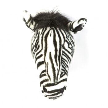 Wild & Soft Κεφάλι Daniel - Διακόσμηση - Χαλιά - Creamsndreams.gr