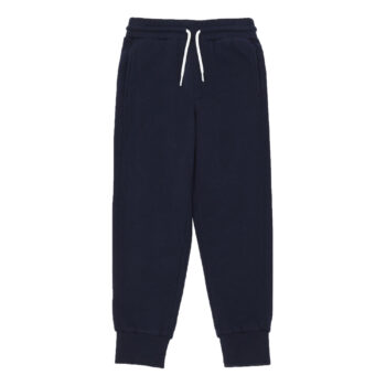 Hundred Pieces Funky town trackpants blue 1 - Παιδικό ρούχο - creamsndreams.gr