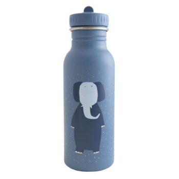 Trixie Bottle Mrs Elephant 500 Ml - Αξεσουάρ - Κουζίνα - creamsndreams.gr