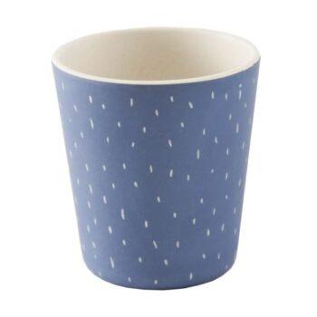 Trixie Cup Mr Elephant - Αξεσουάρ - Κουζίνας - creamsndreams.gr