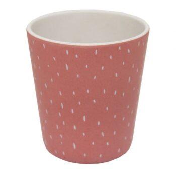 Trixie Cup Mrs Flamingo- Αξεσουάρ - Κουζίνα - creamsndreams.gr