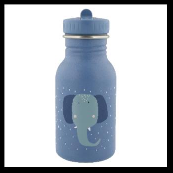 trixie bottle elephant 350 ml - Αξεσουάρ - Βόλτας - creamsndreams.gr
