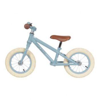 little dutch Ποδήλατο ισορροπίας μπλε - Παιχνίδια - Ποδήλατα - creamsndreams.gr