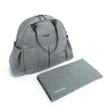 nanobebe bebe backpack 2 -Αξεσουάρ - Τσάντες - creamsndreams.gr