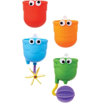Munchkin-Falls-Bath-Toy-Παιχνίδια-Μπάνιου-creamsndreams