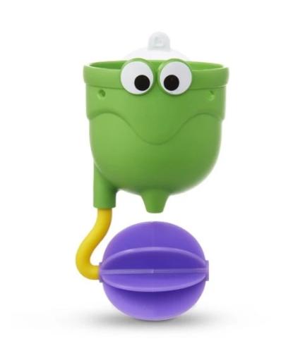 Munchkin Falls Bath Toy 3- Παιχνίδια - Μπάνιου - creamsndreams.gr