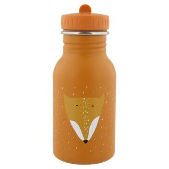 trixie bottle Fox 350 ml - Αξεσουάρ - Βόλτας - creamsndreams.gr
