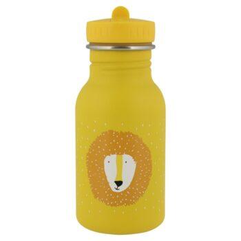 trixie bottle lion 350 ml - Αξεσουάρ - Βόλτας - creamsndreams.gr