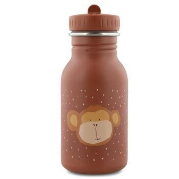 Trixie Bottle Mr. Monkey 350 ML - Αξεσουάρ - Βόλτας - creamsndreams.gr