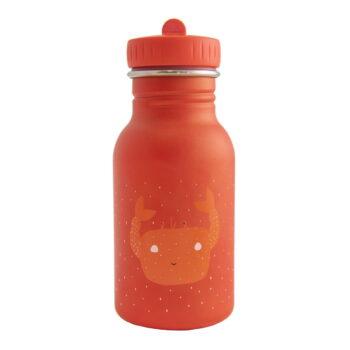 Trixie Bottle Mrs Crab 350 ML - Αξεσουάρ - Βόλτας - creamsndreams.gr